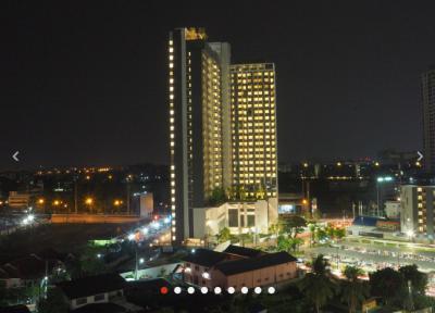 คอนโด 500000 เชียงใหม่ เมืองเชียงใหม่ ฟ้าฮ่าม