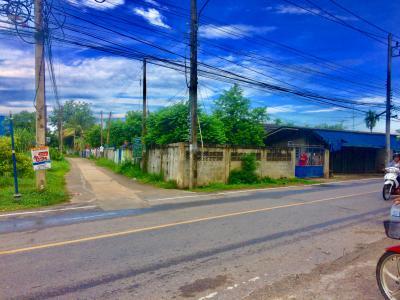 บ้านพร้อมที่ดิน 1800000 เพชรบุรี เมืองเพชรบุรี ธงชัย