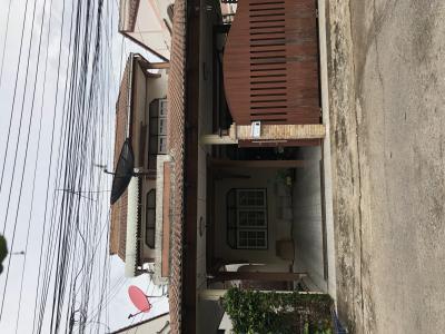บ้านเดี่ยว 2900000 ขอนแก่น เมืองขอนแก่น ในเมือง