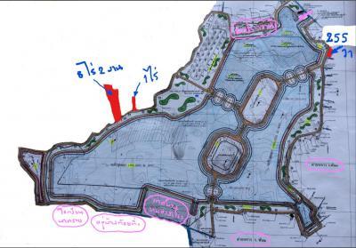 ที่ดิน 34000000 อุดรธานี เมืองอุดรธานี หมูม่น