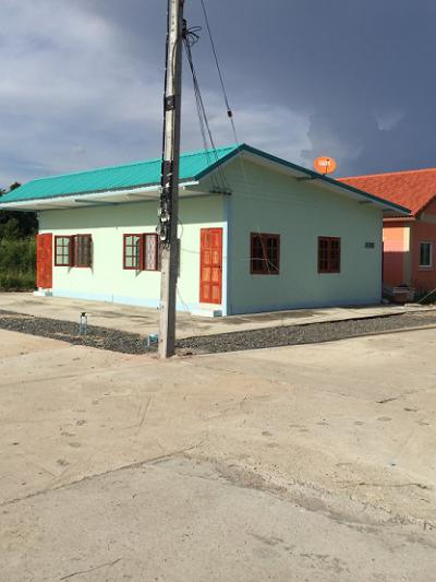 บ้านเดี่ยว 899900 อุทัยธานี เมืองอุทัยธานี ดอนขวาง