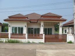 บ้านเดี่ยว 2490000 อุดรธานี เมืองอุดรธานี หนองบัว