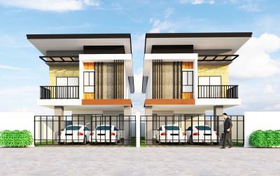 บ้านโครงการใหม่ 1990000 สระบุรี หนองแค หนองแค