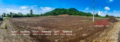 ที่ดิน 170000 ลพบุรี ชัยบาดาล ศิลาทิพย์