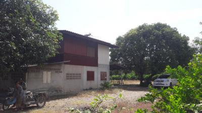 ที่ดิน 800000 ราชบุรี บ้านโป่ง ท่าผา