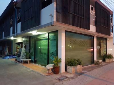 อาคาร 47000 กรุงเทพมหานคร เขตมีนบุรี แสนแสบ