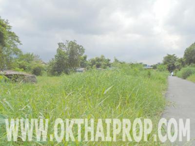 ที่ดิน 32400000 กรุงเทพมหานคร เขตบางเขน อนุสาวรีย์