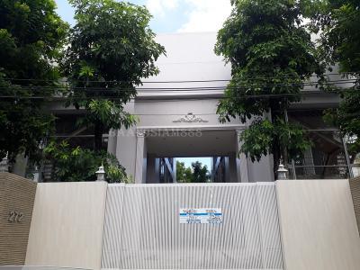 บ้านเดี่ยว 25900000 กรุงเทพมหานคร เขตสวนหลวง สวนหลวง