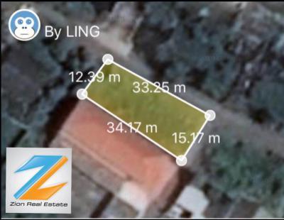 ที่ดิน 33500 นนทบุรี บางใหญ่ บางใหญ่