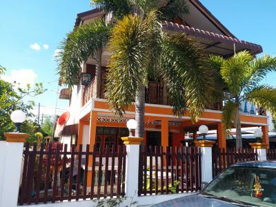 บ้านเดี่ยว 0 นครพนม ธาตุพนม ธาตุพนม