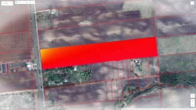 ที่ดิน 425000 ลพบุรี พัฒนานิคม ช่องสาริกา
