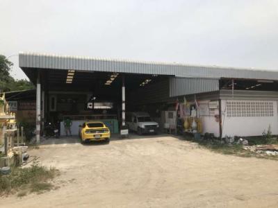 โรงงาน 9800000 นครปฐม สามพราน หอมเกร็ด