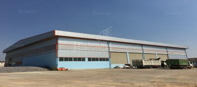 โรงงาน 49000000 ชลบุรี ศรีราชา บ่อวิน