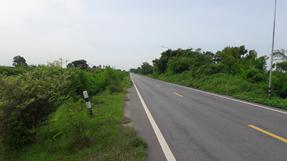 ที่ดิน 700000 ราชบุรี บ้านโป่ง กรับใหญ่