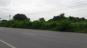 ที่ดิน 1000000 ราชบุรี บ้านโป่ง กรับใหญ่
