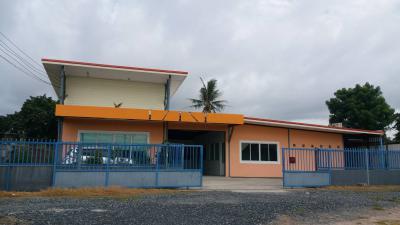 โรงงาน 50000 ชลบุรี เมืองชลบุรี