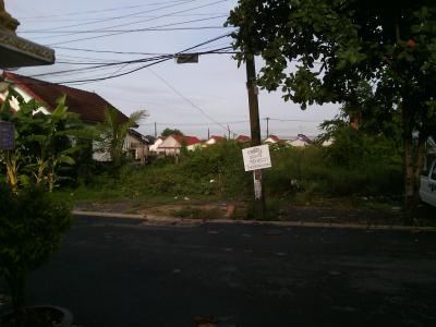 ที่ดิน 1710000 กรุงเทพมหานคร เขตหนองจอก หนองจอก