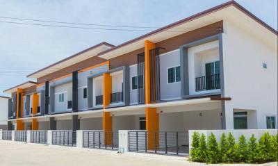 บ้านโครงการใหม่ 2400000 ชัยนาท เมืองชัยนาท ในเมือง