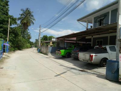 อพาร์ทเม้นท์ 5999900 ชลบุรี บางละมุง หนองปลาไหล