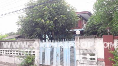 บ้านเดี่ยว 4999000 กรุงเทพมหานคร เขตหนองแขม หนองค้างพลู