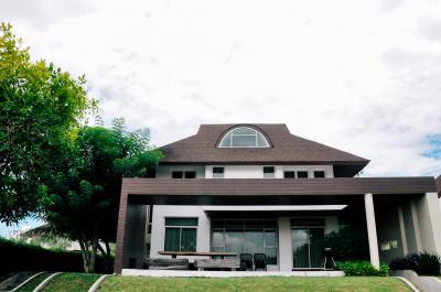 บ้านโครงการใหม่ 11000000 นครราชสีมา ปากช่อง ขนงพระ