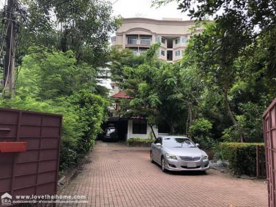 บ้านเดี่ยว 57980000 กรุงเทพมหานคร เขตคลองเตย คลองตัน
