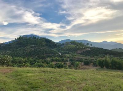 บ้านพร้อมที่ดิน 3600000 จันทบุรี สอยดาว ปะตง