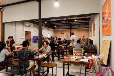 อาคารพาณิชย์ 700000 นนทบุรี ปากเกร็ด บางตลาด