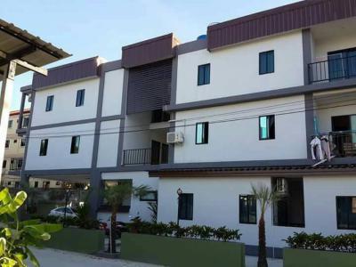 อพาร์ทเม้นท์ 35000000 ชลบุรี บางละมุง บางละมุง