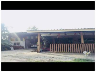 บ้านเดี่ยว 3500000 ชลบุรี เมืองชลบุรี นาป่า