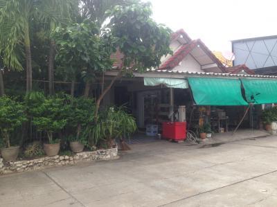บ้านพร้อมที่ดิน 2500000 ลพบุรี ชัยบาดาล ลำนารายณ์