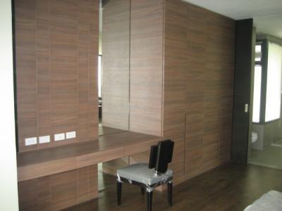 อพาร์ทเม้นท์ 65000 กรุงเทพมหานคร เขตคลองเตย คลองเตย