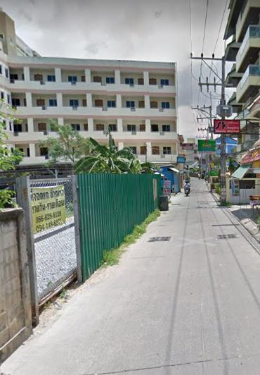 อพาร์ทเม้นท์ 30000000 ชลบุรี บางละมุง บางละมุง