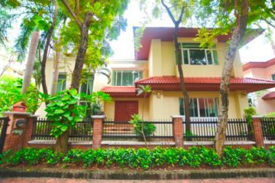 บ้านเดี่ยว 130000 นนทบุรี ปากเกร็ด บางตลาด