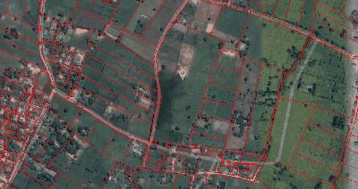 ที่ดิน 200000 บุรีรัมย์ เมืองบุรีรัมย์ เสม็ด