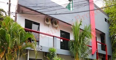 อพาร์ทเม้นท์ 19000000 ชลบุรี บางละมุง บางละมุง