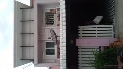 บ้านพร้อมที่ดิน 1250000 ลพบุรี โคกสำโรง โคกสำโรง