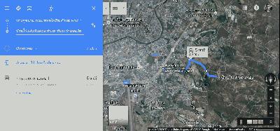 ที่ดิน 250000 ลำปาง เมืองลำปาง พิชัย