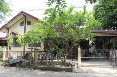 บ้านเดี่ยว 1750000 ลพบุรี เมืองลพบุรี กกโก
