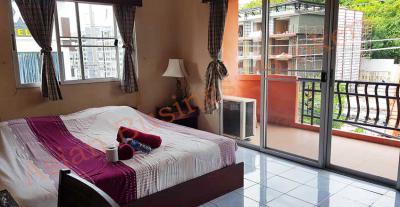 โรงแรม 2900000 ชลบุรี บางละมุง บางละมุง