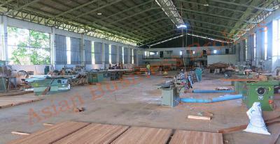 โรงงาน 16900000 เชียงใหม่ เมืองเชียงใหม่ ช้างคลาน