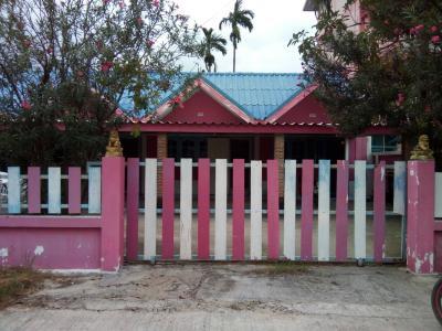 หอพัก 4500000 ลพบุรี เมืองลพบุรี กกโก