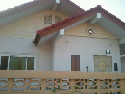 บ้านเดี่ยว 2200000 ปทุมธานี ลำลูกกา บึงทองหลาง