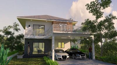 บ้านโครงการใหม่ 1180000 นครสวรรค์ เมืองนครสวรรค์ นครสวรรค์ตก