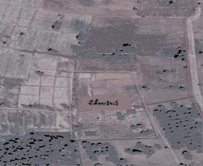 ที่ดิน 3000000 เพชรบูรณ์ ชนแดน ศาลาลาย