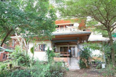 บ้านพร้อมที่ดิน 6500000 ชลบุรี บางละมุง ตะเคียนเตี้ย