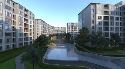 คอนโด 270000 เชียงใหม่ เมืองเชียงใหม่ ฟ้าฮ่าม