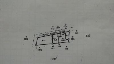 บ้านพร้อมที่ดิน 2450000 ราชบุรี บ้านโป่ง นครชุมน์