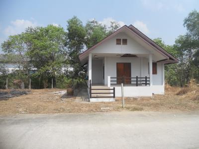 บ้านเดี่ยว 2950000 ปทุมธานี คลองหลวง คลองสอง
