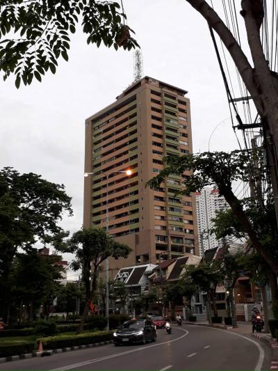 คอนโด 1650000 กรุงเทพมหานคร เขตคลองสาน คลองต้นไทร